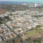 Vila Planalto